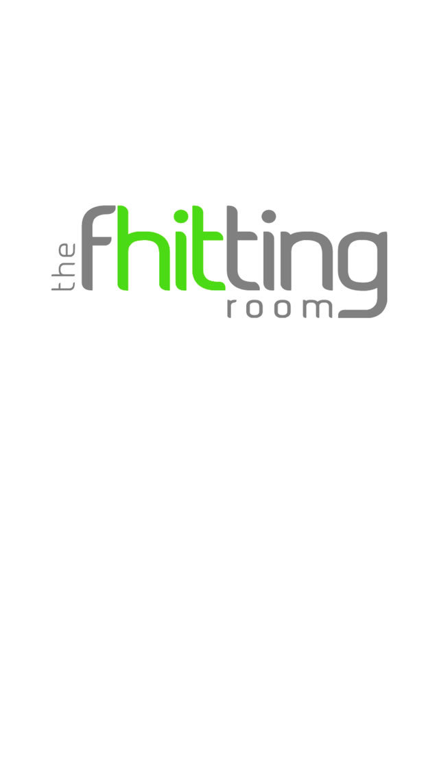 The Fhitting Room - Free Download (Ver:3.0.0) for iOS - AppSoDo.com