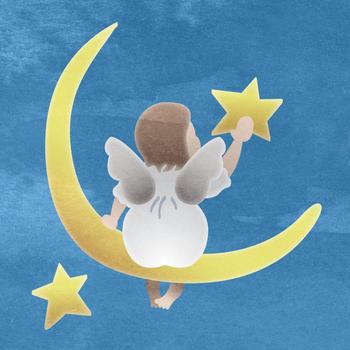 Bella Luna Toys 生活 App LOGO-APP試玩