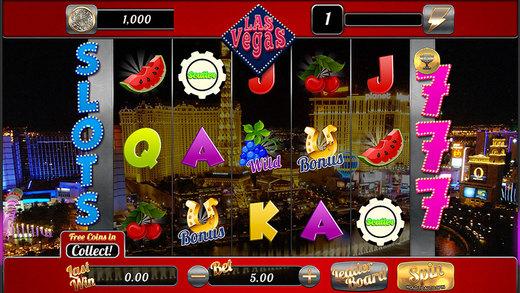 Aaaaaaaawesome Slots Good Old Fun 1 FREE Slots Game