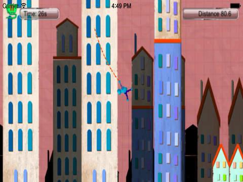 Agent Secrect Pro Screenshots