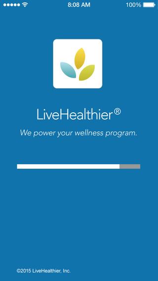 LiveHealthier