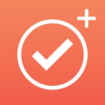 Pro Widget Menu 生活 App LOGO-APP試玩
