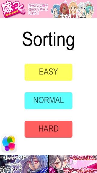 Sorting6