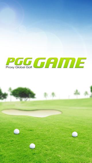 PGG Game
