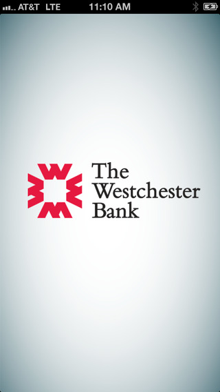 Westchester Bank Mobile Banking