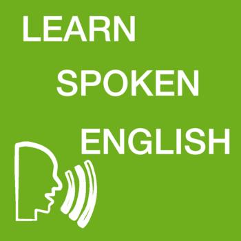 Learn Spoken English - Pro Version 教育 App Store-愛順發玩APP