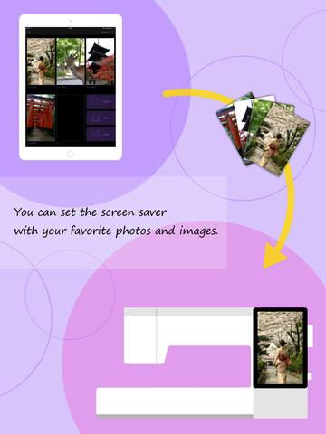 ScreenSaverTool