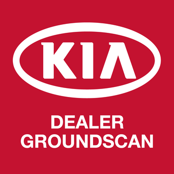 Kia Motors Finance Dealer Groundscan App App