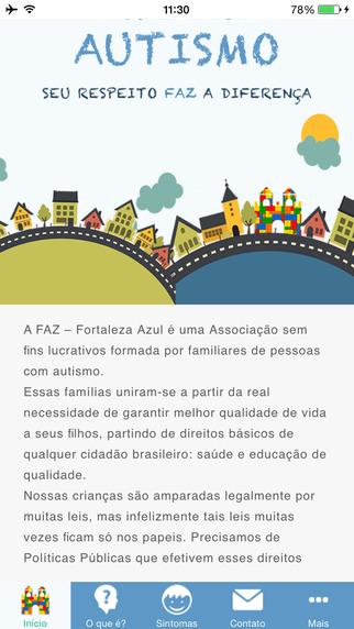 FortalezaAzul
