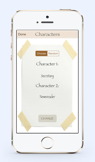 write a book app Seven most useful writing apps for authors which writing apps have you found to be particularly useful to you writing that next book.