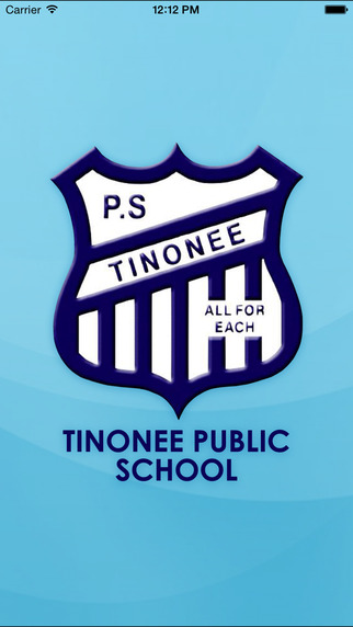 Tinonee Public School - Skoolbag