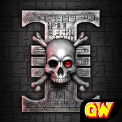 战锤40K:死亡守望-虫族入侵