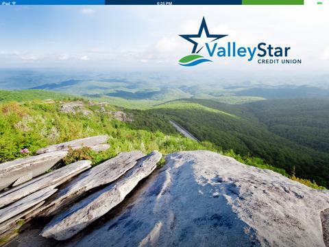 ValleyStar CU for iPad
