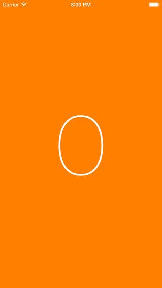 Click Count