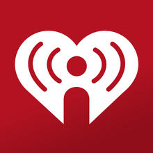 iHeartRadio - Stream the Best Music, Live & Internet Radio Stations Free - iOS Store App Ranking and App Store Stats