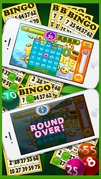 AAA Bingo Blingo Treasures - Mega Texas Live HoldEm Iceberg: Jackpot Lotto Scratchers 777 Atlantis D