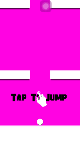 Tap N Bounce