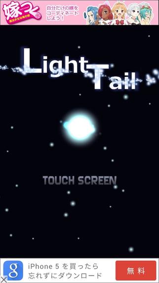 LightTail