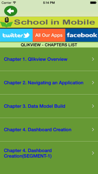 Qlikview for Beginner Free