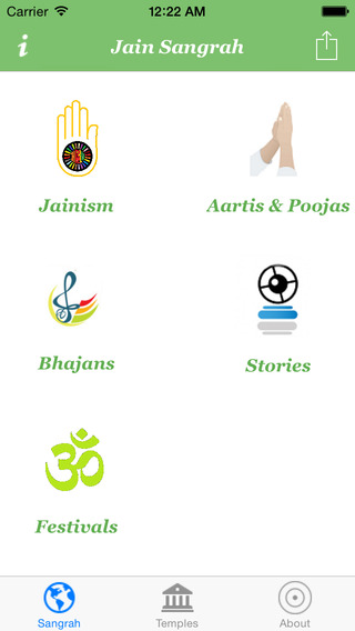 Jain Darpan