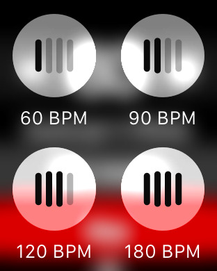 Rhythm Pad – Play Drums, Record and Make Beats with Rock, Pop, Electronic Drum Sets Screenshots