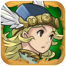 FANTASICA -TCG card game- - iOS Store App Ranking and App Store Stats