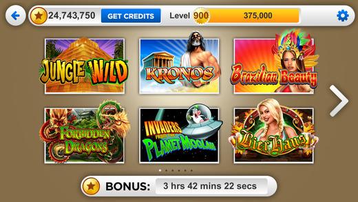 Black oak casino tobacco st kitts resort and casino