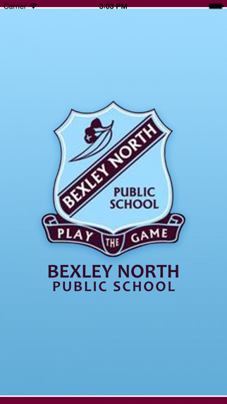 Bexley North Public School - Skoolbag