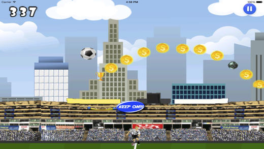 World Football 2