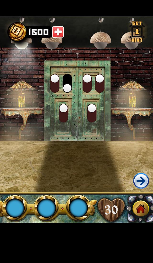 App Shopper 100 Doors Legends Hd Games