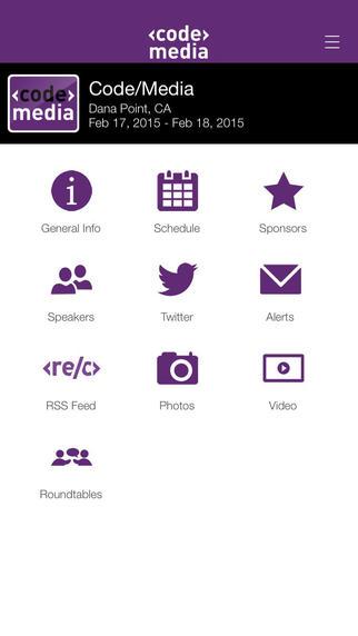 Скачать приложение MISCHIEVOUSLITTLEFAMILYCHANEL для android (полная версия) бесплатно