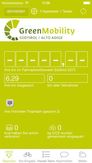 用戶手機必備Südtirol radelt實用工具App!線上免費使用多款app工具