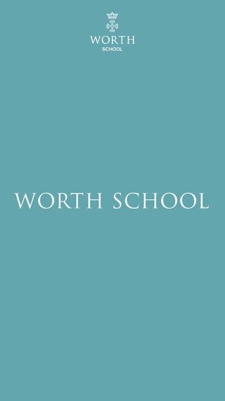 Worth School