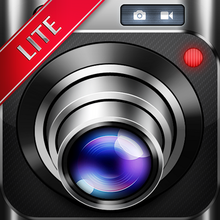 Top Camera - HDR, Slow Shutter, Video, Photo Editor LITE - iOS Store App Ranking and App Store Stats