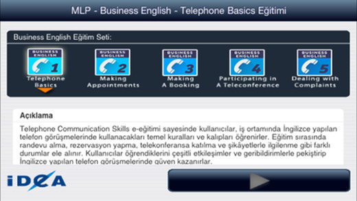 basic characteristic of telephone communication When a person makes a call using a traditional telephone set  we use a combination of communication characteristics and the relative basic internetworking.