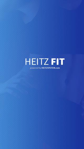 Heitz Fit