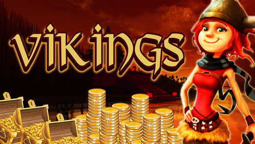 Air-Fire World of Best Vikings Hi-Lo Casino Games High-Low Free