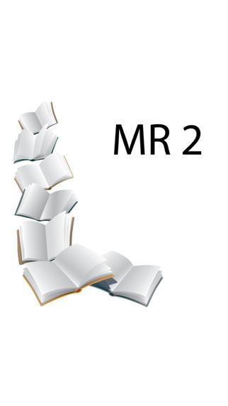 MaxReader 2