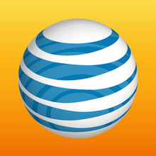 myAT&T - iOS Store App Ranking and App Store Stats