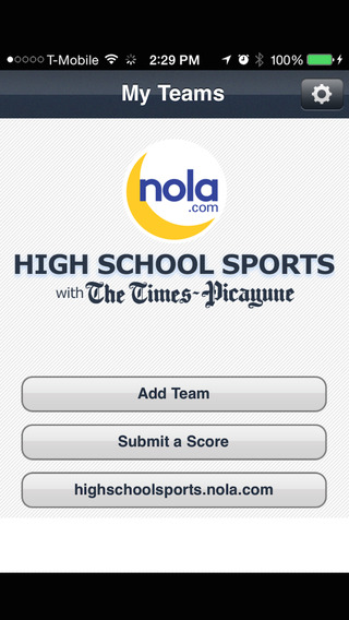 NOLA.com Louisiana High School Sports