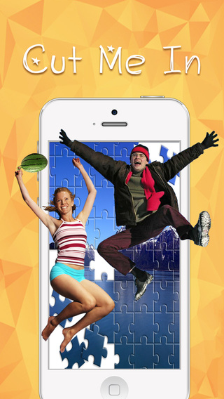 玩購物App|抠图大师 - 智能背景擦除, p图, 美颜美图必备, 微信微博秀秀给你朋友免費|APP試玩