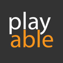 playable - Play almost anything video player! MKV, Xvid, Avi, Mov, MP4! - iOS Store App Ranking and App Store Stats