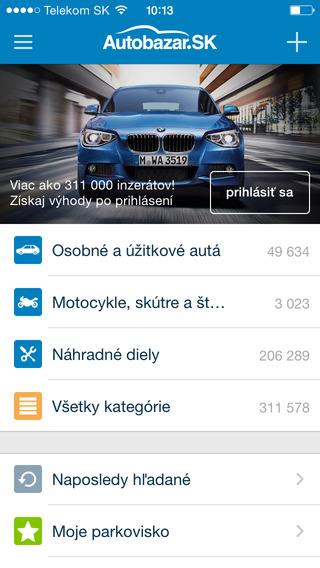 Autobazar.sk