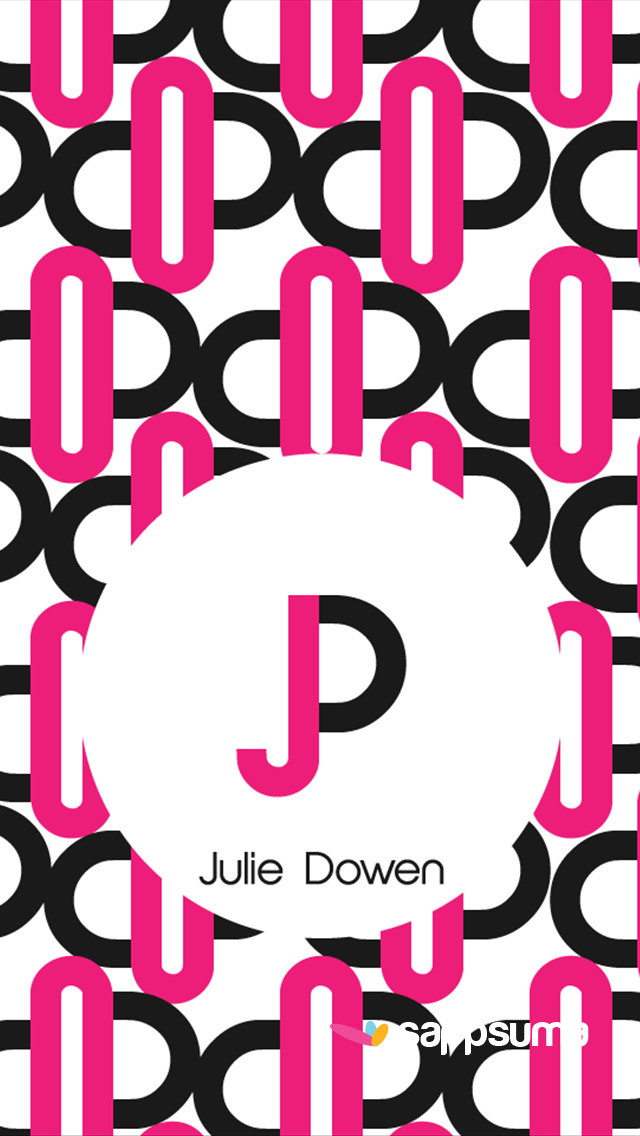 App shopper julie dowen freelance hairdresser lifestyle for Adonia beauty salon