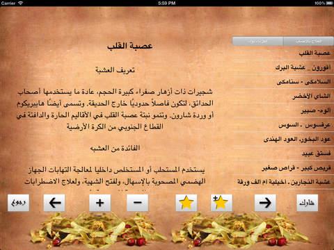 iPad iphone 480x360 2