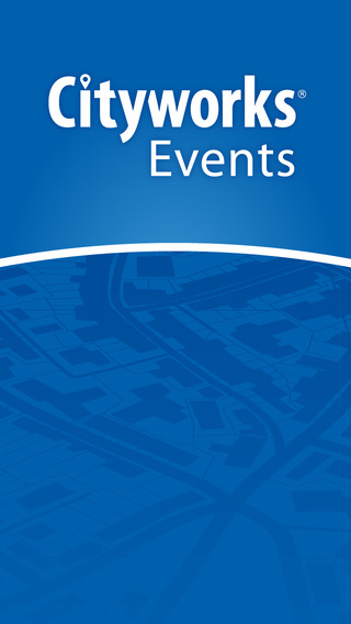 Cityworks Events