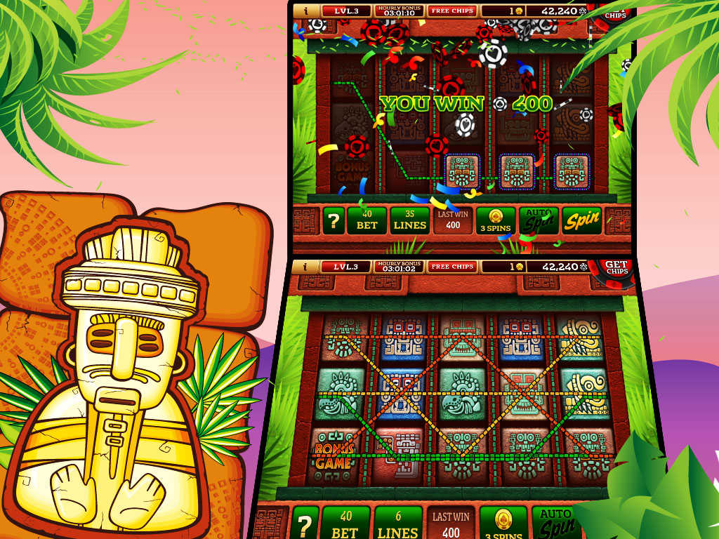 rich casino guess the game lösung