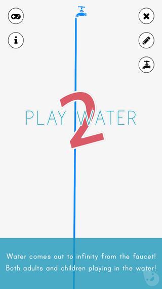 解決Google Play 商店無法下載APP而出現的403錯誤挨 踢 路 人 甲 | 挨 踢 路 人 甲