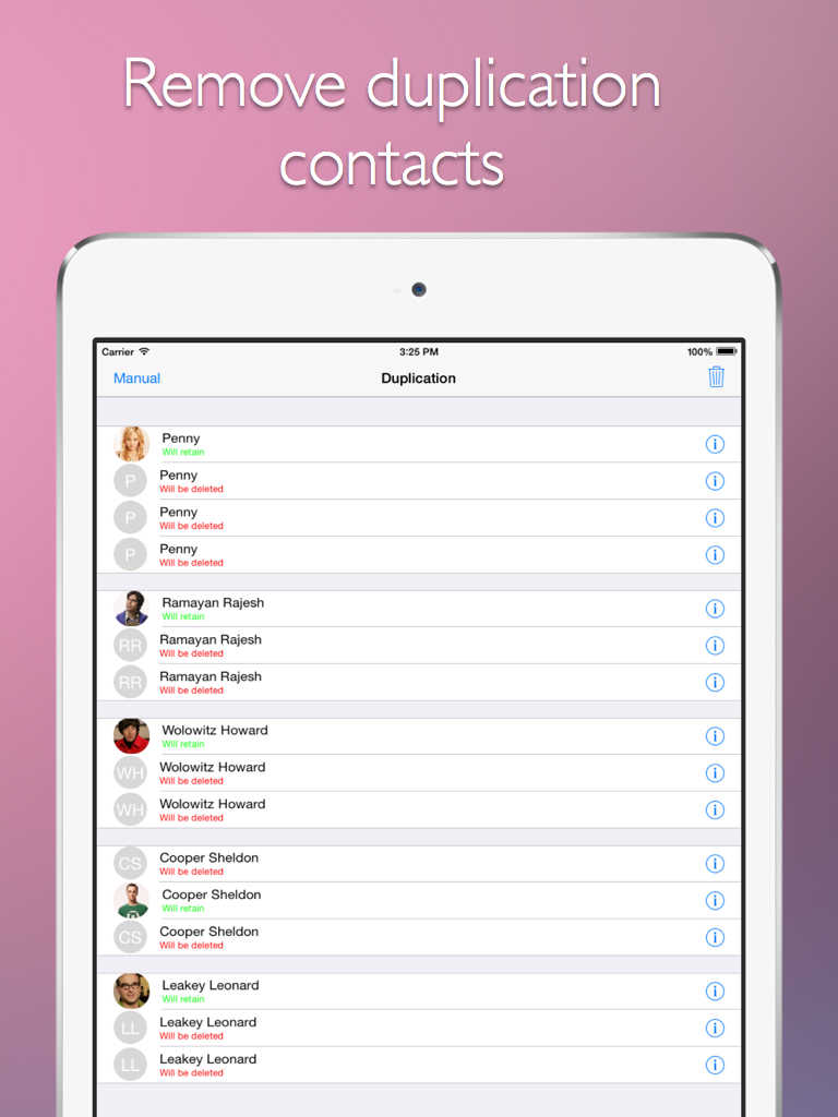 how to fix cannot delete message from iphone 6 email