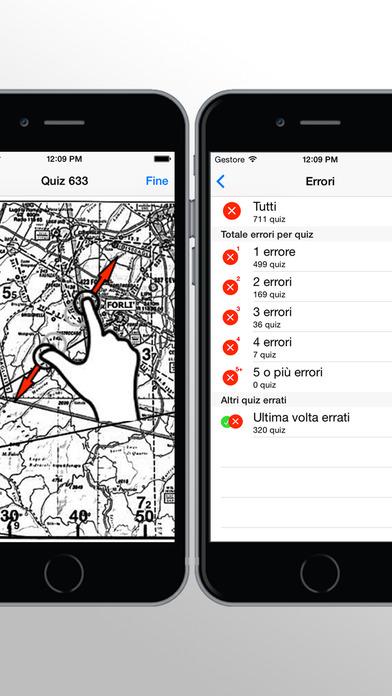 iPPL iPhone Screenshot 3